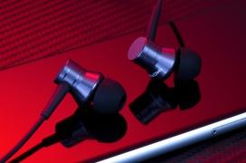 Cómo usar un PC de puente para escuchar con unos auriculares bluetooth 1MORE cualquier dispositivo