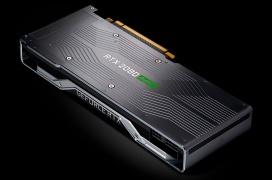 La versión 436.51 de los controladores gráficos de NVIDIA solucionan parpadeos y cierres en juegos