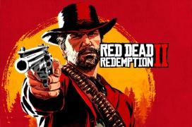 Red Dead Redemption 2 hará su aparición en PC el día 5 de noviembre