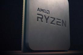 Se filtra la BIOS de AMD AGESA 1.0.0.4 que incluye más de 100 correcciones y nuevas funcionalidades para Ryzen