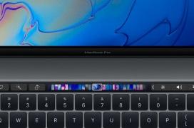 El MacBook Pro de 16 pulgadas estaría más cerca de lo que esperamos y utilizará un cargador de 96W