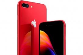 Apple prepara un iPhone SE 2 con el SoC A13 y precio económico según los últimos rumores
