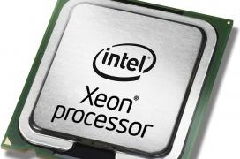Intel lanza oficialmente los HEDT Cascade Lake-X y la serie Xeon W-2200 a la mitad de precio que sus predecesores