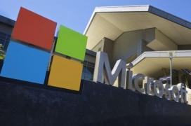 Microsoft dejará de dar soporte en Windows 10 a la versión 1803 (actualización de Abril 2018) a partir del 12 de noviembre