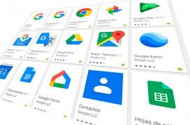 Los smartphones con Android lanzados después del 31 de enero de 2020 tendrán que llevar Android 10 instalado