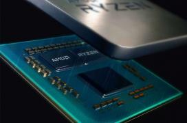 AMD potenciará los próximos RedmiBook de Xiaomi con Zen 2