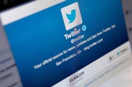 Twitter proporcionó números de teléfono y correos electrónicos a anunciantes por error