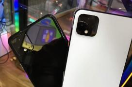 Google estaría trabajando en un Pixel con conectividad 5G