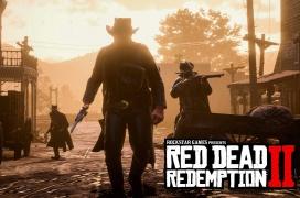 El Red Dead Redemption II requerirá 150 GB de espacio libre en PC
