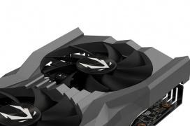 Filtradas las primeras imágenes de la NVIDIA GeForce GTX 1660 Super