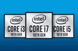 El Intel Core i3-10100 llegará con una configuración de cuatro núcleos y ocho hilos