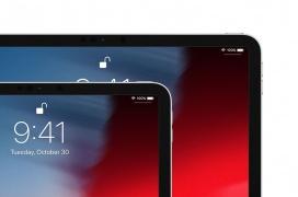 La Beta 2 de iOS 13.2 está dejando algunos iPad Pro inutilizados