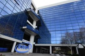 Intel cancela las CPUs de sobremesa a 10nm, según una filtración