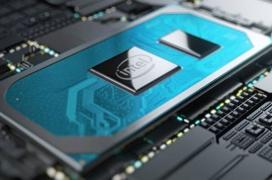 Se confirma la existencia de Intel Ice Lake de 10 nm para escritorio mediante el soporte de Linux