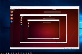 Cómo usar VirtualBox para crear una máquina virtual