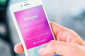 Instagram proporcionará mayor control sobre los datos que se comparten con terceros
