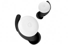 Los auriculares 100% inalámbricos Pixel Buds 2 llegan con sonido adaptativo e integración con el asistente de Google