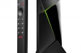 Las nuevas NVIDIA Shield TV Pro aparecen brevemente en Amazon con un 25% más de rendimiento