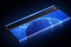 Xiaomi España confirma las fechas en las que sus terminales recibirán MIUI 11