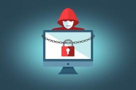 Un nuevo set de herramientas permite desencriptar los archivos afectados por el ransomware Stop
