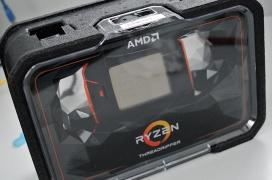 Se filtran las fechas de anuncio y lanzamiento de los AMD Ryzen Threadripper de tercera generación