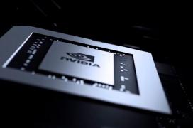 La NVIDIA GTX 1660 Super tendrá los mismos CUDA Cores y velocidades que la versión normal, pero cambia a GDDR6