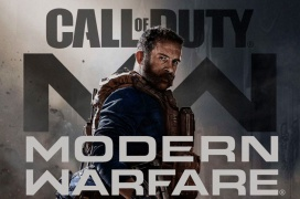 Ya disponibles los drivers GeForce 440.97 WHQL Game Ready que añaden soporte para Call of Duty: Modern Warfare y The Outer Worlds