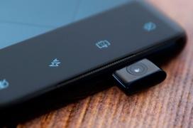 Cámara retráctil de 32 MP para selfies y trasera de 64 MP en el próximo Motorola One Hyper