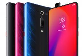La capa de personalización MIUI 11 llega a los primeros móviles de Xiaomi