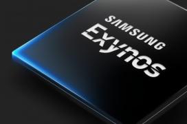 Samsung ya tendría listo el procesador de su próximo buque insignia a 5 nanómetros