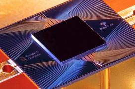 """Google dice haber conseguido la """"supremacía cuántica"""" con uno de sus ordenadores cuánticos"""
