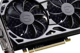 La Nvidia GTX 1660 SUPER se lanzará el 29 de octubre a un precio de 229 dólares