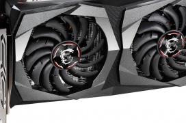 Nvidia también prepara una GTX 1650 SUPER con GDDR6 para el 22 de noviembre
