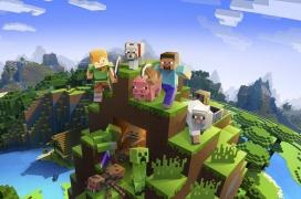 Nvidia intenta que Minecraft con RTX se pueda jugar a 60 FPS en resolución Full HD con la RTX 2060