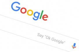Google ha mejorado su motor de búsqueda para interpretar mejor lo que los usuarios escriben