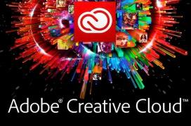 Los usuarios venezolanos de Adobe volverán a tener acceso a sus productos