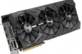 Las RX 590 de AMD bajan de precio ante la salida de las GTX 1660 SUPER de Nvidia