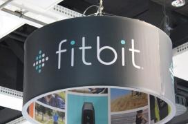 Google se hace hueco en el mercado de los wearables adquiriendo Fitbit por 2.100 millones de dólares