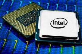 Las especificaciones de Intel Comet Lake, la décima generación de Intel para PCs de escritorio filtradas al completo