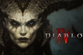 Blizzard anuncia Diablo IV para PC, PS4 y Xbox One y se deja ver en un gameplay