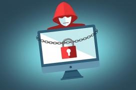 Un nuevo ataque de ransomware ha afectado a varias empresas como Cadena Ser o Everis