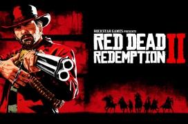 Los nuevos controladores NVIDIA Game Ready añaden soporte para Red Dead Redemption 2