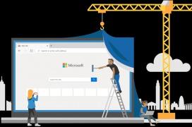 Microsoft Edge Chromium se lanzará oficialmente el día 15 de enero de 2020
