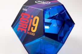 Los Intel Core i9-9900KS capaces de alcanzar los 5200 MHz se están vendiendo en Silicon Lottery a un precio de 1200 dólares