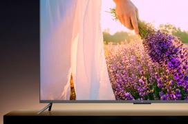 HDR10+, paneles QLED 4K y marcos de tan solo 5.9 mm en los nuevos televisores Xiaomi Mi TV 5