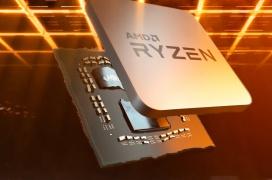 El AMD Ryzen 9 3950X con sus 16 núcleos llegará el 25 de noviembre con un 22% más de rendimiento por núcleo que la pasada generación