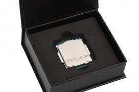 Caseking publica los precios de sus Intel Core i9-9900KS seleccionados por Der8auer con frecuencias de hasta 5.3GHz