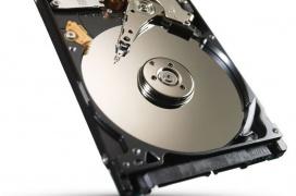 Seagate sigue apostando fuerte por los discos duros HDD e introducirá unidades de 50 TB para el 2026