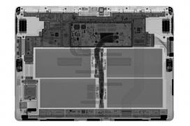 La Microsoft Surface Pro X es la Surface más sencilla de reparar de la historia de la marca