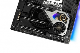 ASRock lanza las placas base TRX40 Creator y TRX40 Taichi preparadas para los AMD Threadripper de 3ª Generación